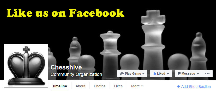 chesshive_facebook_page