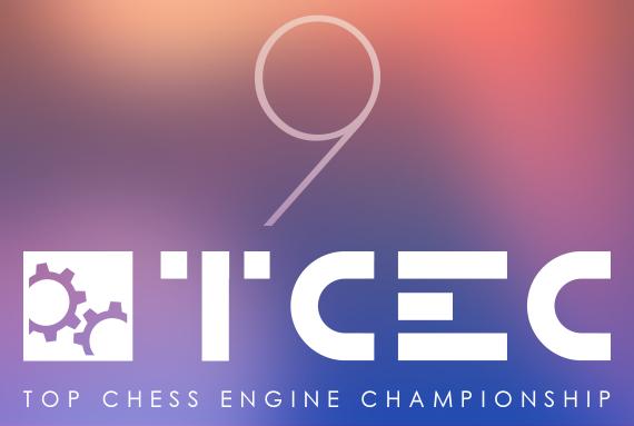 TCEC-season-9