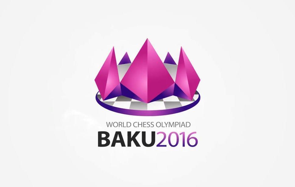 baku-2016-chess-olympiad