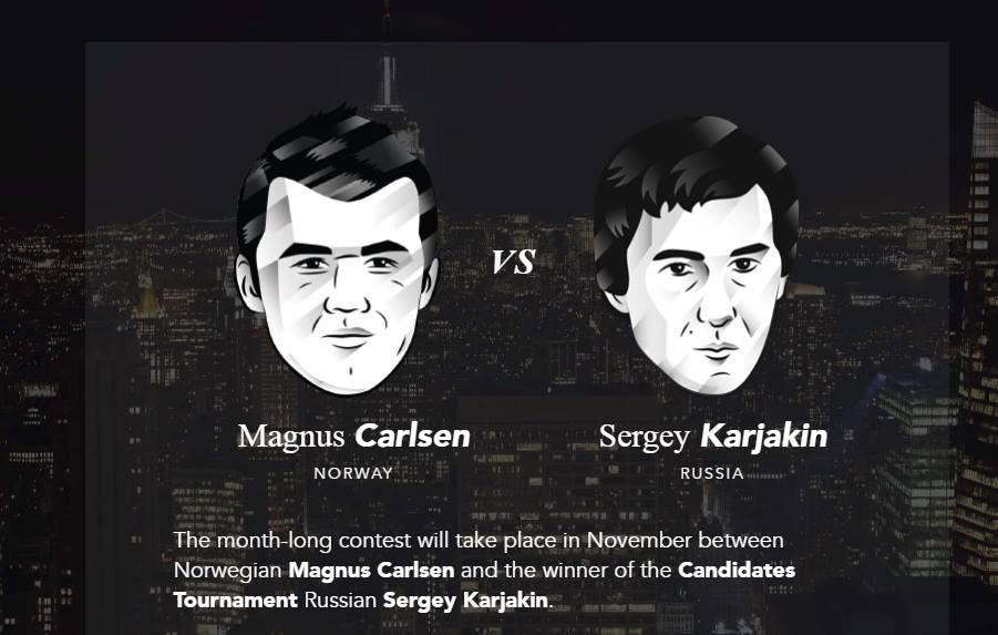 magnus-carlsen-sergey-karjakin-world-championship-match-2016