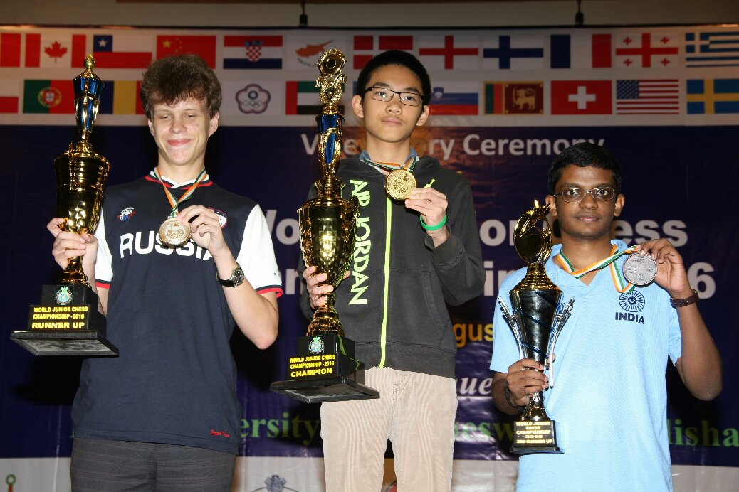 winners-world-junior-chess-championship-2016-open