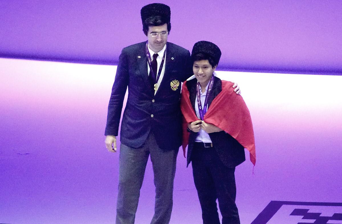 board-2-medalists-open